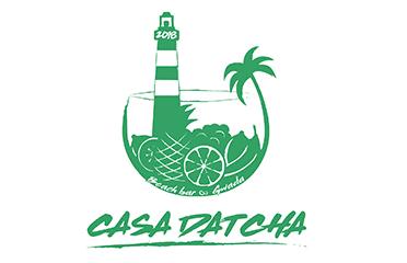 Casa Datcha