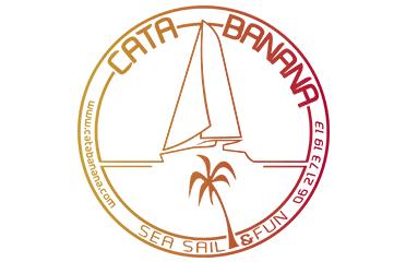 Catabanana