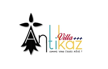 Villa Antikaz