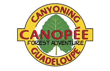 Canopée Forest Adventure