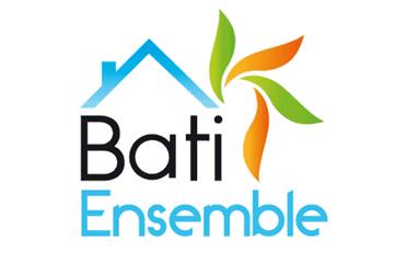 BATI ENSEMBLE