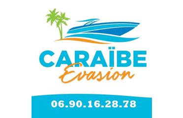 Caraïbe Évasion