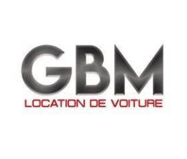 GBM Location