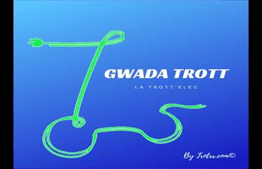 Gwada Trott