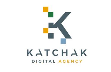 Katchak Digital Agency