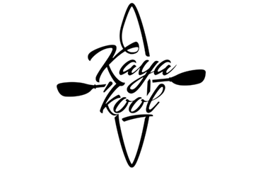 Kaya'Kool