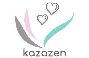Kazazen
