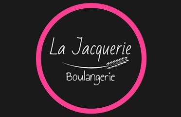 La Jacquerie