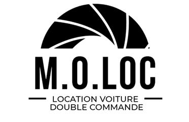 M.O.LOC