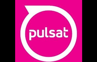 PULSAT