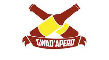 Gwad'Apero