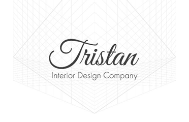 Tristan décoration