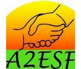 Association pour l'Epanouissement et l'Evolution Sociale de la Famille (A2ESF)