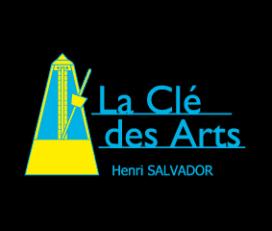 La Clé des Arts – Henri Salvador