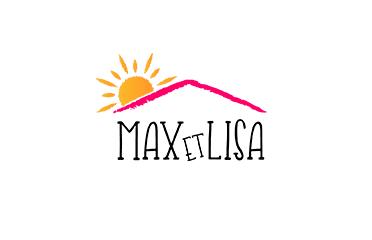 Maxetlisa