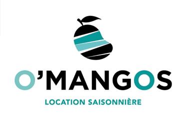 O'MANGOS