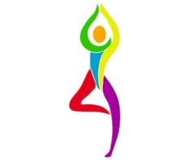 Shankara Yoga Studio – Laura Harari