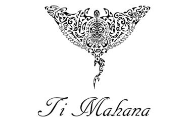 Gites Ti Mahana