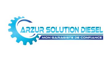 ARZUR SOLUTION DIESEL