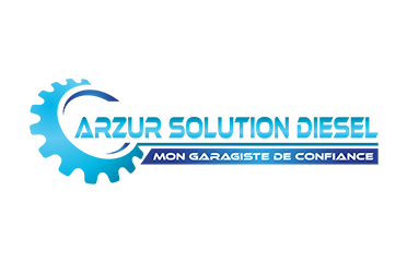 ARZUR SOLUTION DIESEL