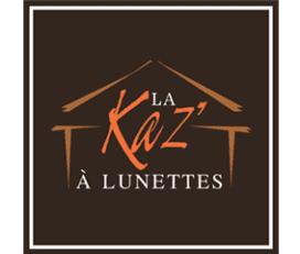 La Kaz à Lunettes
