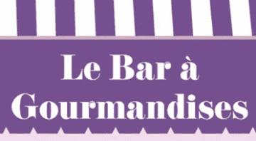 Le Bar à Gourmandises