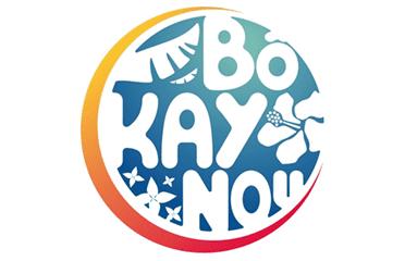 Bô Kay Nou