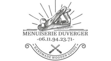 Menuiserie Duverger