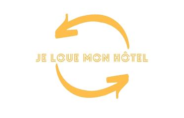 JELOUEMONHOTEL.COM