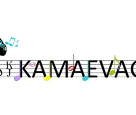 Kamaevag