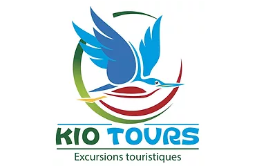 Karine Chollet – Kio Tours