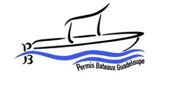 SARL Permis Bateaux Guadeloupe