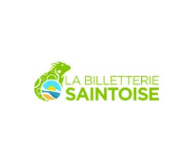 La Billetterie Saintoise