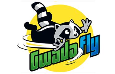 Gwada Fly