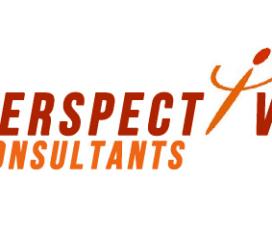 RH Perspectiv Consultants
