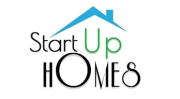 Startup Homes GP