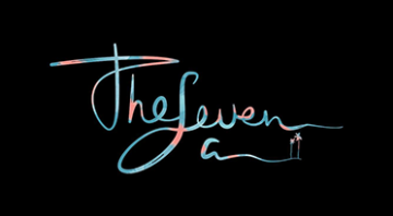 The Seven A
