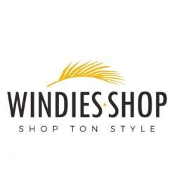 Windies Shop