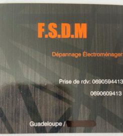 F.S.D.M