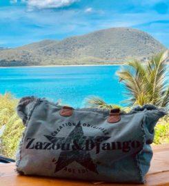 Zazou & Django Guadeloupe