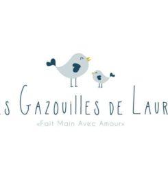 Les Gazouilles de Laura