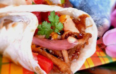 Tacos Saint-Félix