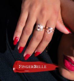 Fingerbelle