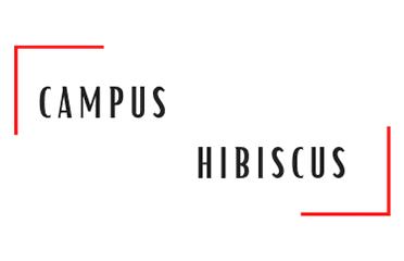 Campus Hibiscus