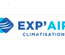 Exp'Air Climatisation