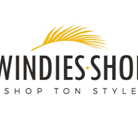 Windies Shop