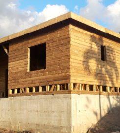 Villas Création Guadeloupe